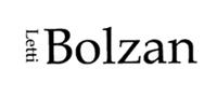 _0007_Logo-Bolzan