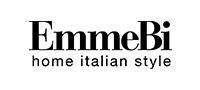 _0008_EmmeBi-logo-1nero_645PX