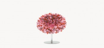 BOUQUET POLTRONCINA MOROSO OUTLET