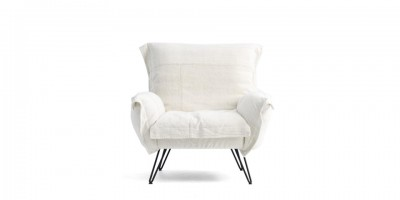 CLOUDSCAPE CHAIR DIESEL POLTRONA