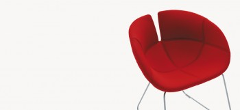 FJORD CHAIR MOROSO OUTLET...