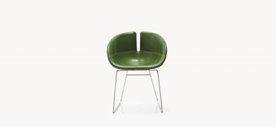 FJORD CHAIR MOROSO OUTLET.....