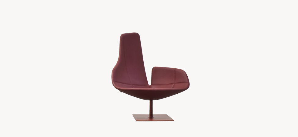 Fjord Relax Moroso Md House Snc