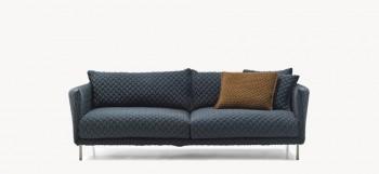 Gentry  Moroso divano.2