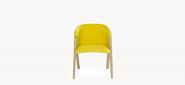 MAFALDA CHAIR  DESIGN