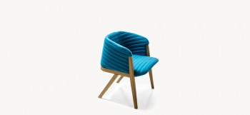 MAFALDA CHAIR  DESIGN...