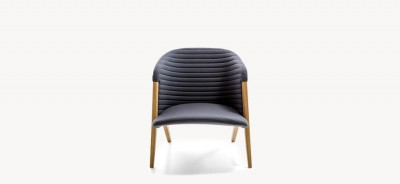 MAFALDA LITTLE ARMCHAIR DESIGN