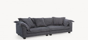 Nebula Nine Sofa Diesel ...