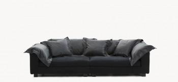 Nebula Nine Sofa Diesel Milano