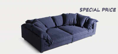 Nebula Nine Sofa Diesel outlet...jpg