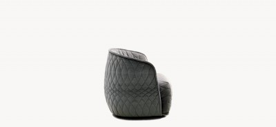 REDONDO LITTLE ARMCHAIR MOROSO