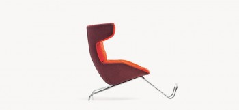 TAKE A LINE FOR A WALK  moroso....