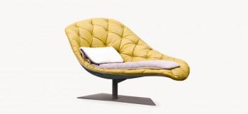 bohemian chaise longue  ticino.jpg 1