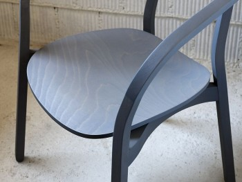 evoque CHAIR OUTLET