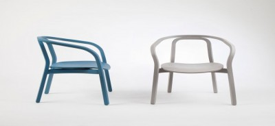 evoque CHAIR OUTLET MILANO.jpg---