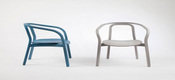 evoque CHAIR OUTLET MILANO.jpg—