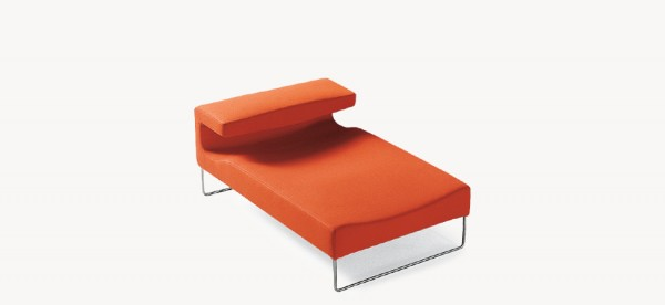 lowseat moroso chaise longue.jp21