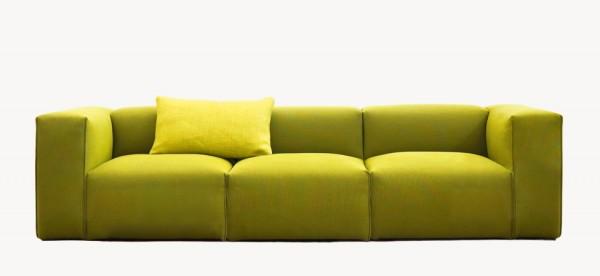 spring divano moroso.2