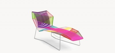 tropicalia moroso outdoor