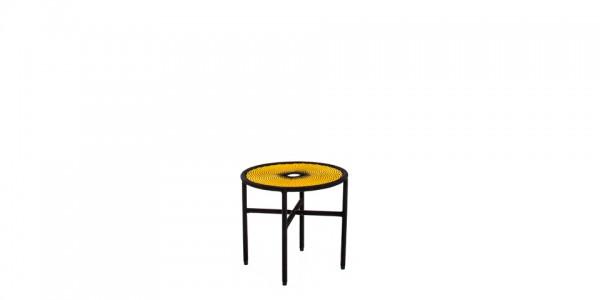 BANJOOLI  LOW TABLES DESIGN