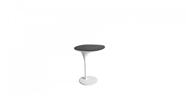 BLOOMY  LOW TABLE  MOROSO