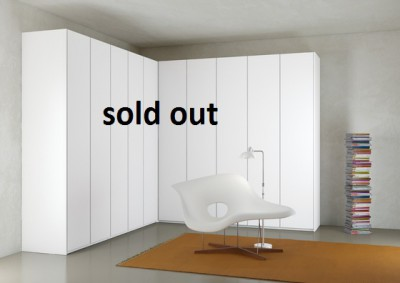 EMMEBI- sold out