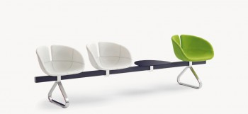 FJORD SEATING SYSTEM  MOROSO..
