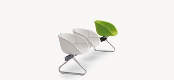FJORD SEATING SYSTEM  MOROSO...