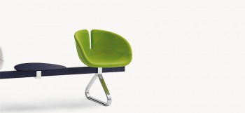 FJORD SEATING SYSTEM  MOROSO....