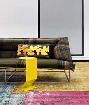 MARK TABLE  MOROSO.