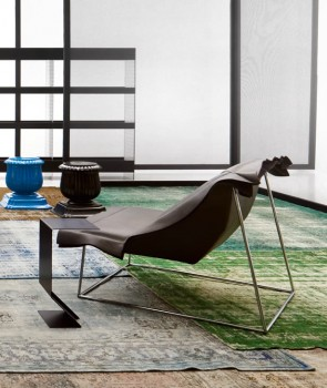 MARK TABLE  MOROSO...