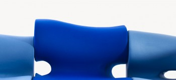 MISFITS SEATING SYSTEM  MOROSO....