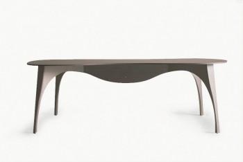 NOWASTE TABLE...