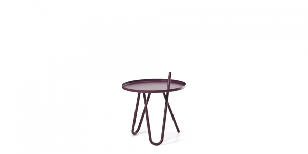 OASIS LOW TABLE MOROSO