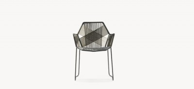 TROPICALIA CHAIR