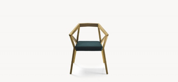YY CHAIR DESIGN