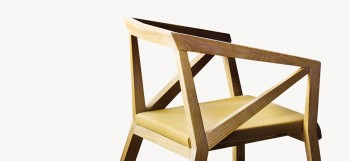 YY CHAIR DESIGN....