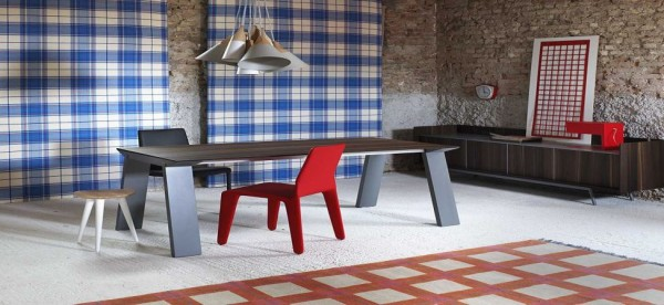 artu table outlet