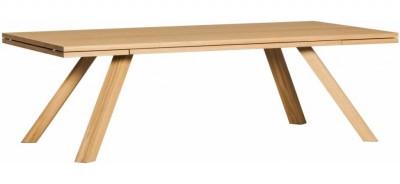ettore-tavolo-allungabile-miniforms outel