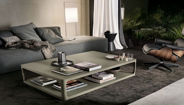 sixty_coffe_table_ RIMADESIO outlet