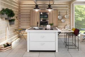 minacciolo-white-mina-design-kitchen_01