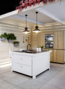 minacciolo-white-mina-design-kitchen_02