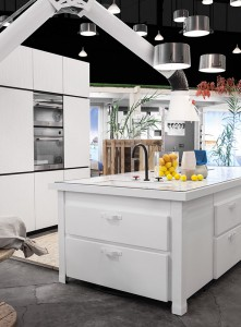 minacciolo-white-mina-design-kitchen_06