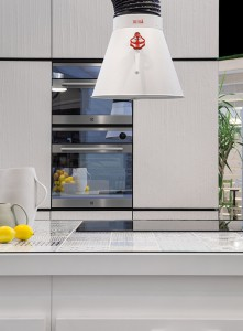 minacciolo-white-mina-design-kitchen_07