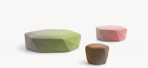 Moroso-brook-pouf