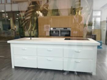 cucina-minacciolo-min-natural-skin-145021-l