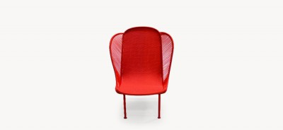 imba-moroso-outdoor
