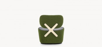x-chair-moroso-outlet