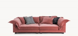 nebula-nine-diesel-sofa-that-embraces-us