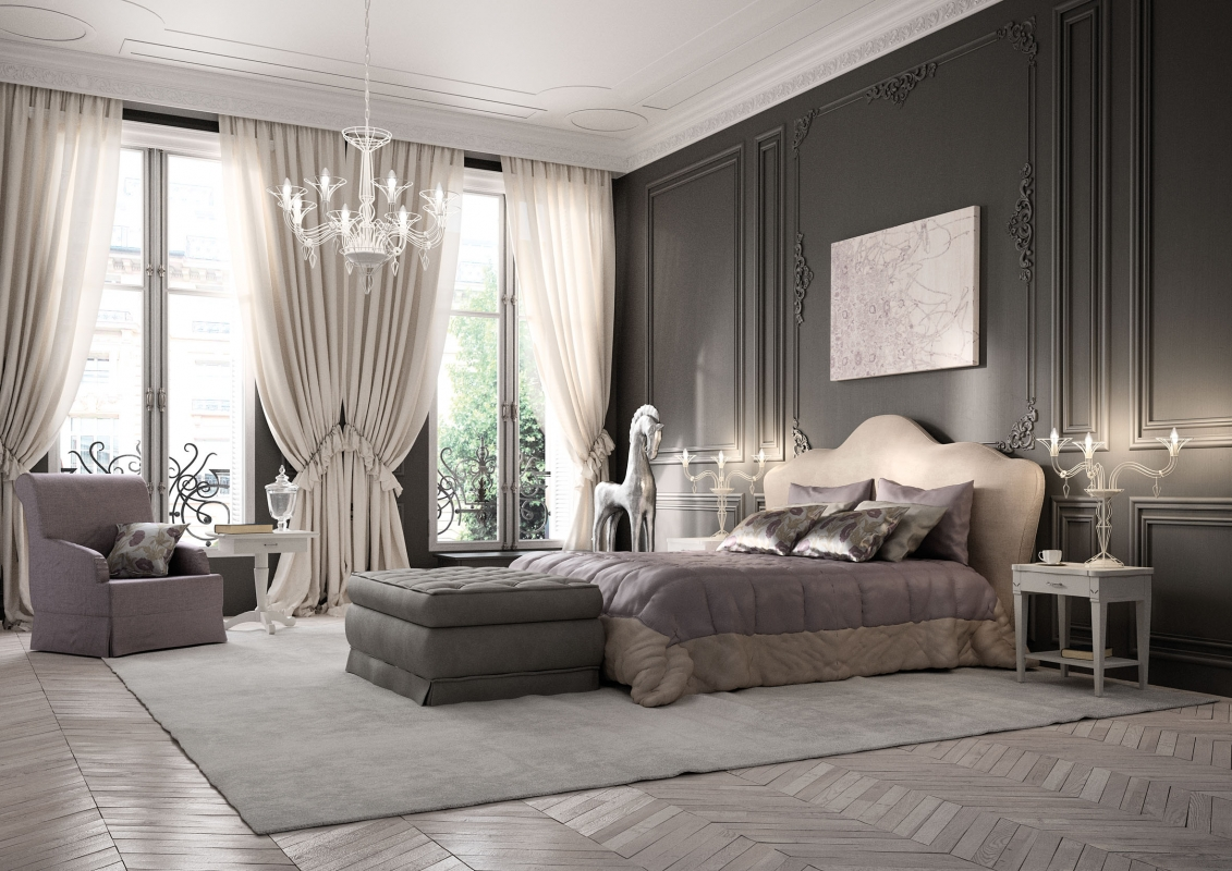 03_paris-double-bedroom_01